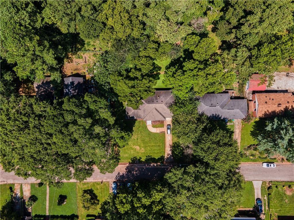 Photo of 531 Rosemont Drive, Decatur, GA 30032 (MLS # 6700273)