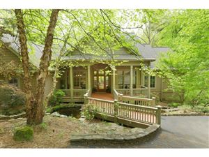 Photo of 191 Sconti Knoll Drive, Big Canoe, GA 30143 (MLS # 6519274)