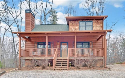 Photo of 552 River Flow Drive, Dahlonega, GA 30533 (MLS # 6674274)