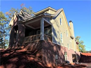 Photo of 3138 Kensington Road, Avondale Estates, GA 30002 (MLS # 6113275)