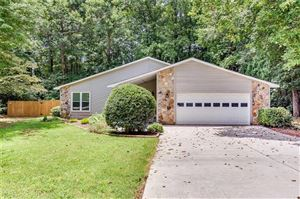 Photo of 145 Braided Blanket Bluff, Alpharetta, GA 30022 (MLS # 6587275)