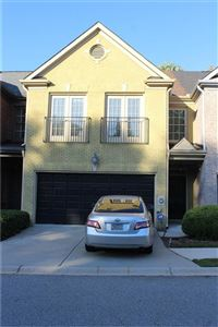 Photo of 1707 Oakbrook Lake Drive, Norcross, GA 30093 (MLS # 6604275)