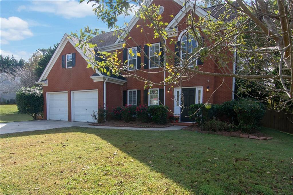 Photo of 4810 St Simons Lane, Cumming, GA 30040 (MLS # 6800275)