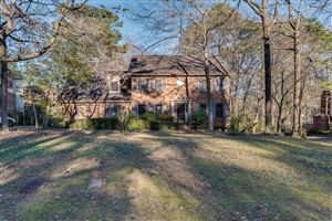Tiny photo for 3438 Hunters Hill Drive, Lithonia, GA 30038 (MLS # 6119276)
