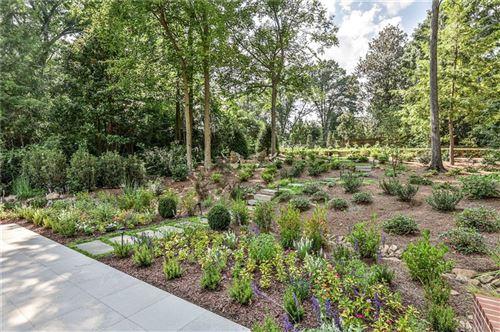Tiny photo for 808 Lullwater Road NE, Atlanta, GA 30307 (MLS # 6941276)