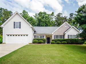Photo of 7294 Litany Court, Flowery Branch, GA 30542 (MLS # 6568277)