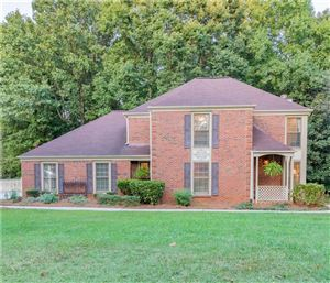 Photo of 2676 Chancellor Way, Duluth, GA 30096 (MLS # 6624277)