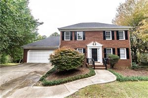 Photo of 1487 Watsons Place, Lawrenceville, GA 30043 (MLS # 6642278)