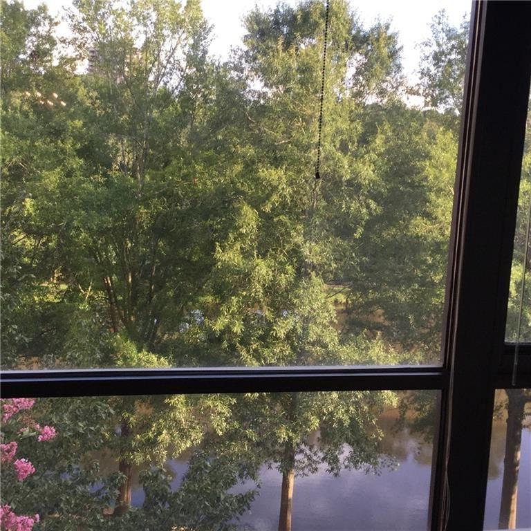1800 Clairmont Lake #502 UNIT 502, Decatur, GA 30033 - MLS#: 6771278