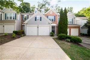 Photo of 2410 Elkhorn Terrace, Duluth, GA 30096 (MLS # 6552279)