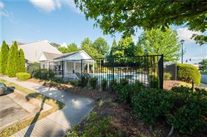 Tiny photo for 2410 Elkhorn Terrace, Duluth, GA 30096 (MLS # 6552279)