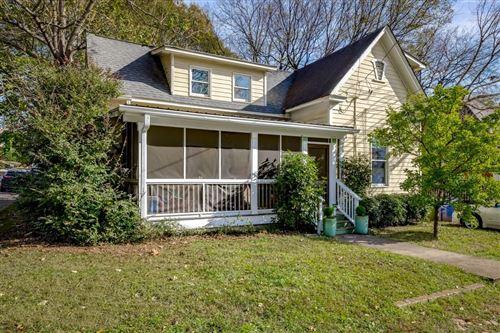 Photo of 140 Pearl Street SE, Atlanta, GA 30316 (MLS # 6815279)