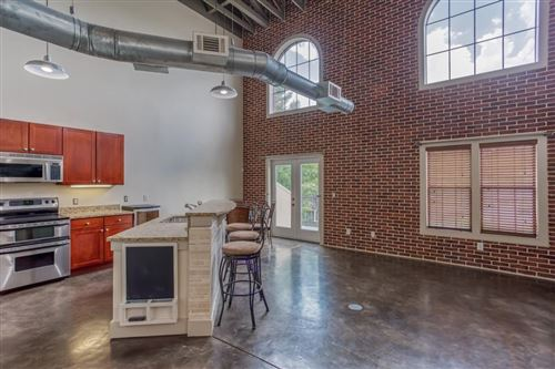 Photo of 791 Wylie Street SE #408, Atlanta, GA 30316 (MLS # 6743280)