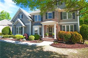 Photo of 5895 Wild Azalea Cove, Sugar Hill, GA 30518 (MLS # 6542281)
