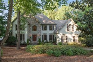 Photo of 304 West Country Drive, Johns Creek, GA 30097 (MLS # 6615281)