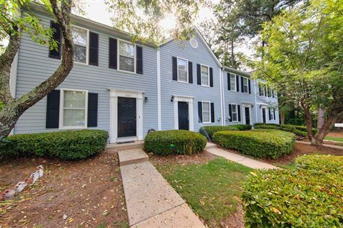 Photo of 3361 SPRING HARBOUR Drive, Atlanta, GA 30340 (MLS # 6903282)