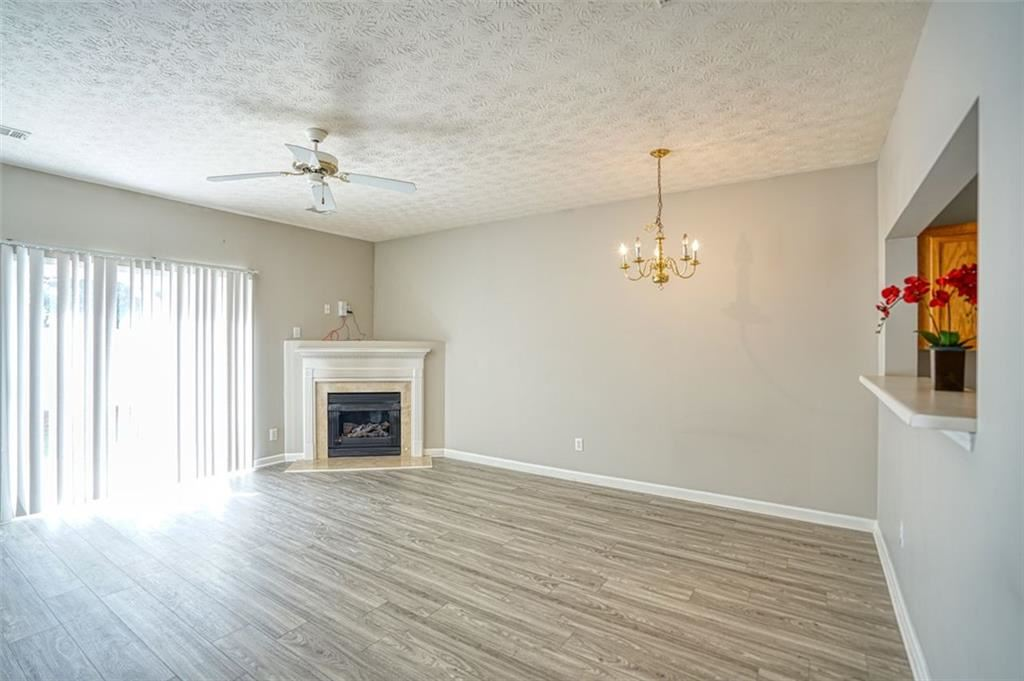 801 OLD PEACHTREE Road NW #1 UNIT 1, Lawrenceville, GA 30043 - MLS#: 6916282