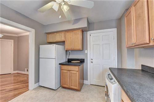 Tiny photo for 2477 N Decatur Road #B1, Decatur, GA 30033 (MLS # 6745283)