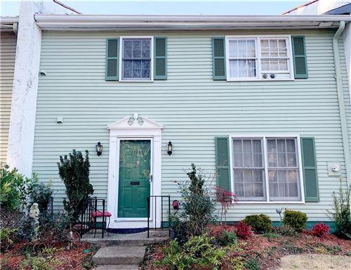 Photo of 1714 Wiscasset Place, Tucker, GA 30084 (MLS # 6852283)