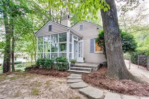 Photo of 2505 BROOKWOOD Drive NE, Atlanta, GA 30305 (MLS # 6607284)