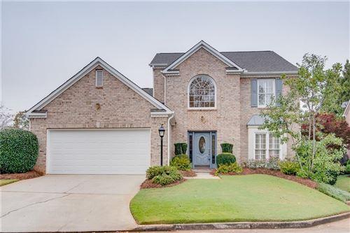 Photo of 3966 Kendall Cove, Atlanta, GA 30340 (MLS # 6807285)