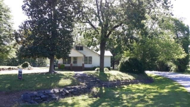 126 McIntosh Road W, Brooks, GA 30205 - MLS#: 6690285
