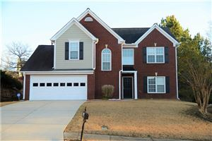Photo of 1536 Andrew Hills Court, Suwanee, GA 30024 (MLS # 6121286)