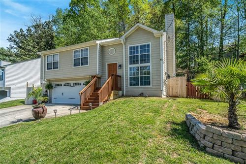 Photo of 5688 Western Hills Drive, Norcross, GA 30071 (MLS # 6869286)