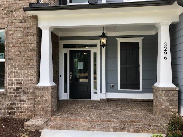 Photo of 3196 Drewmore Drive, Suwanee, GA 30024 (MLS # 6801286)