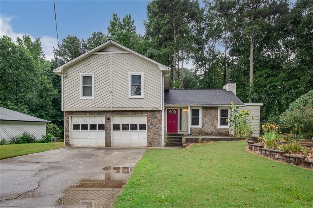 5664 Cobb Meadow, Norcross, GA 30093 - MLS#: 6914286