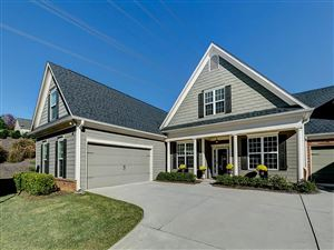 Photo of 1816 Manor View Circle NW #9, Acworth, GA 30101 (MLS # 6643287)