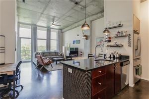 Photo of 130 Arizona Avenue NE #411, Atlanta, GA 30307 (MLS # 6550288)