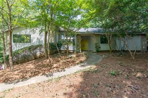 Photo of 10490 Saint Simonds Court, Alpharetta, GA 30022 (MLS # 6588288)