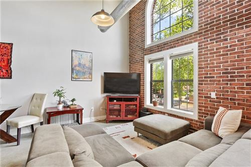 Photo of 791 Wylie Street SE #504, Atlanta, GA 30316 (MLS # 6881288)