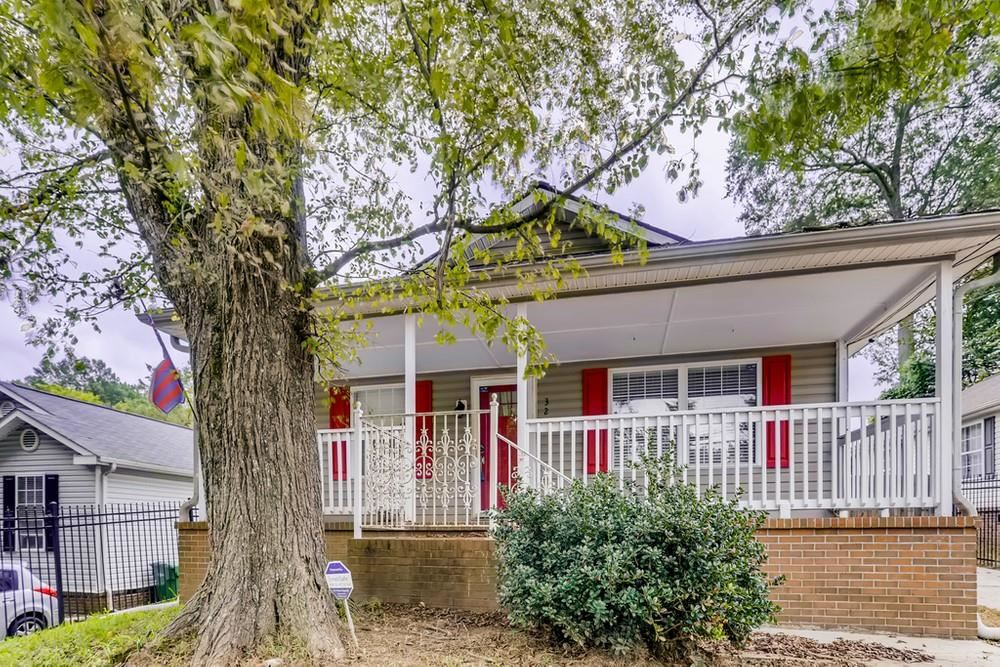 32 Weyman Avenue SW, Atlanta, GA 30315 - MLS#: 6937288