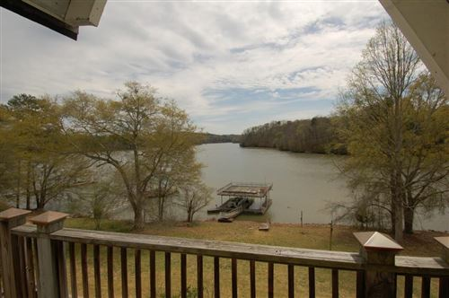 Photo of 7871 Dogwood Trail, Murrayville, GA 30564 (MLS # 6707289)