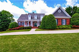 Photo of 18 Nugget Lane, Dawsonville, GA 30534 (MLS # 6551290)