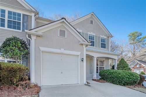 Photo of 13300 Morris Road #132, Alpharetta, GA 30004 (MLS # 6621290)