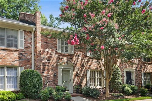 Photo of 2380 Leafgate Road, Decatur, GA 30033 (MLS # 6755290)