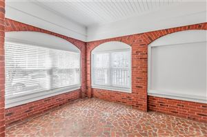Tiny photo for 655 Kennesaw Avenue NE, Atlanta, GA 30308 (MLS # 6631291)
