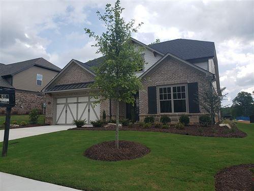 Photo of 3850 Raeburn Road, Cumming, GA 30028 (MLS # 6685291)