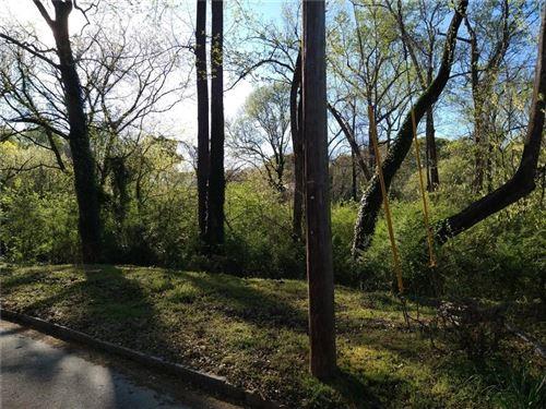 Photo of 0 Watson Circle SE, Atlanta, GA 30317 (MLS # 6858291)