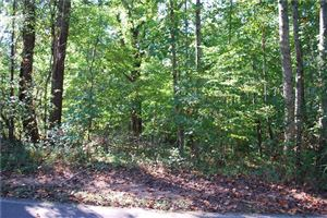 Photo of 0 HIGHLAND Road E, Dahlonega, GA 30533 (MLS # 6074293)