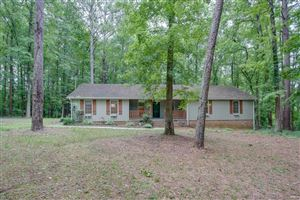 Photo of 2310 E Cherokee Drive, Woodstock, GA 30188 (MLS # 6572293)
