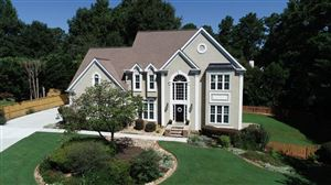 Photo of 110 Foalgarth Way, Johns Creek, GA 30022 (MLS # 6606293)