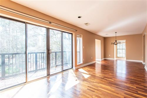 Photo of 2316 Pine Heights Drive NE, Atlanta, GA 30324 (MLS # 6686293)