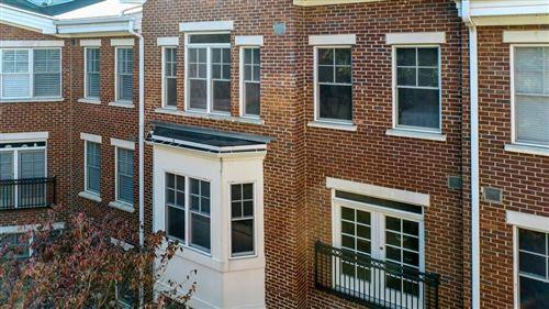 Tiny photo for 850 Piedmont Avenue NE #3319, Atlanta, GA 30308 (MLS # 6805293)