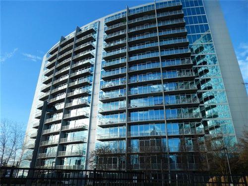 Photo of 44 Peachtree Place NW #1627, Atlanta, GA 30309 (MLS # 6888293)
