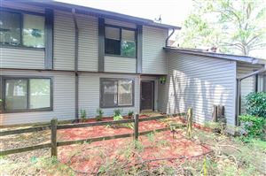 Photo of 2714 FLINTLOCK Place #18, Austell, GA 30106 (MLS # 6604294)