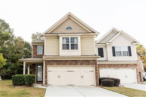 Photo of 6492 STORY Circle #6492, Norcross, GA 30093 (MLS # 6644294)